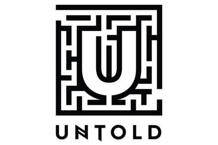 UNTOLD și NEVERSEA caută peste 2000 de voluntari!