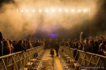 Electric Castle printre cele mai bune 39 de festivaluri din lume in 2018