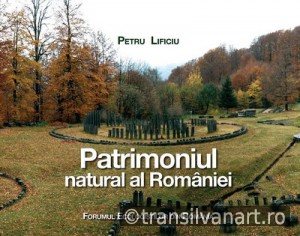 patrimoniul_natural