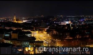 gigapano_cluj_noaptea
