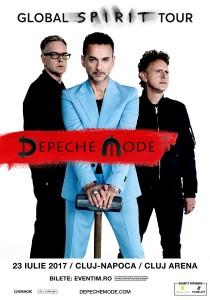 depeche mode3_resize