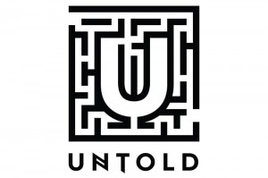 untold-festival-cel-mai-bun-festival-european